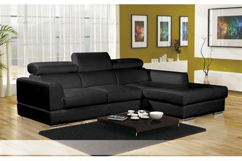 canapé nubuck quelle table basse avec canape d angle ezooq com