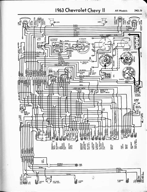 Chevrolet Cruze Diagram Wiring Schematic | Free Wiring Diagram