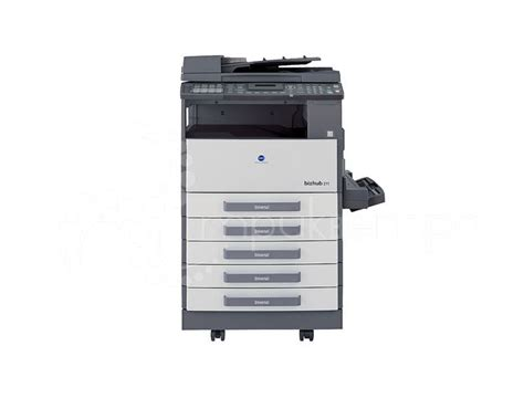 Windows 10, windows 8, windows 7, windows vista, windows xp file version: KONICA MINOLTA 7218 TWAIN DRIVER