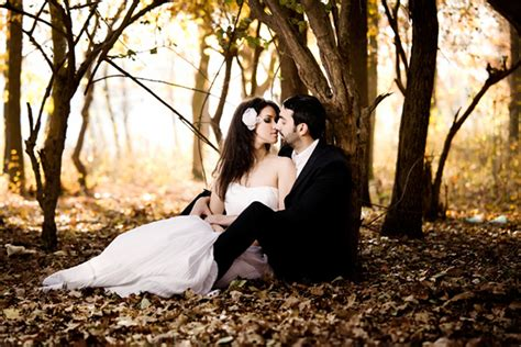 Romantic Couple Wallpapers Romantic Couple Hd Wallpapers