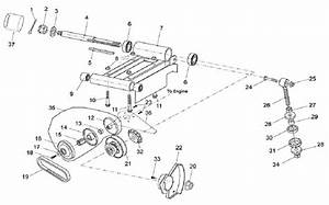 American Sportworks 3170 Hornet Go Kart Parts