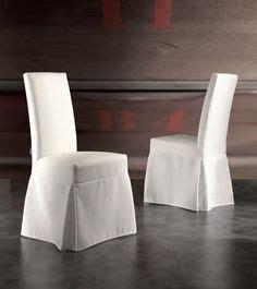housse de chaise mariage blanche 1000 ideas about chaise contemporaine on