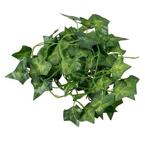 Garden Decoration Artificial Plants by 2m Artificial Foliage Leaf Flowers Plants Garland
