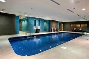 hotel chateau laurier quebec hotels quebec With hotel a quebec avec piscine interieure 0 piscine interieure picture of hotel chateau laurier