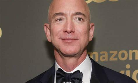 Ricos más ricos: Jeff Bezos incrementó su fortuna durante ...