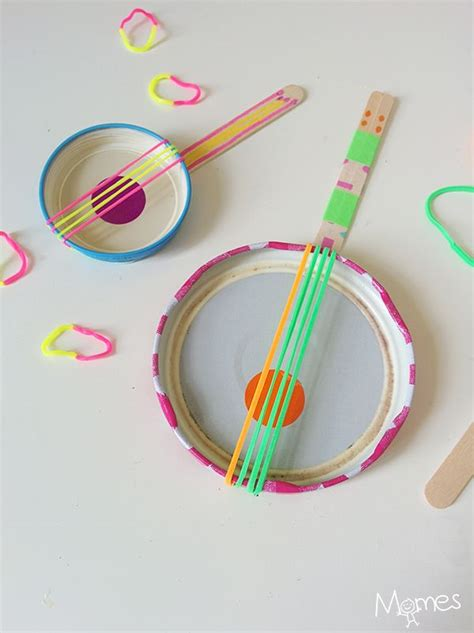 25 best ideas about bricolage facile on children crafts paper crafts and