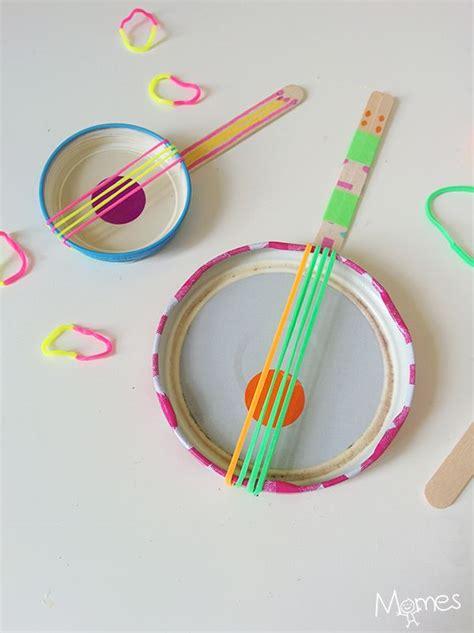 bricolage facile et rapide 25 best ideas about bricolage facile on children crafts paper crafts and