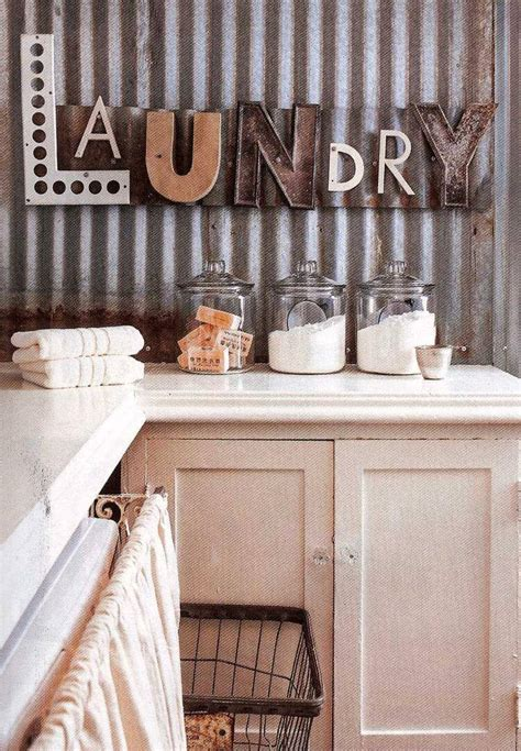 farmhouse table set 25 best vintage laundry room decor ideas and designs for 2018