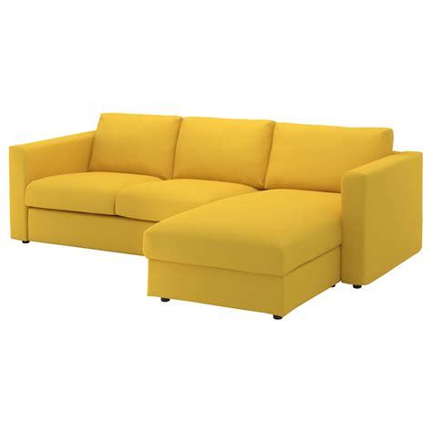Ikea Yellow Sofa Sofas Armchairs Ikea Uae