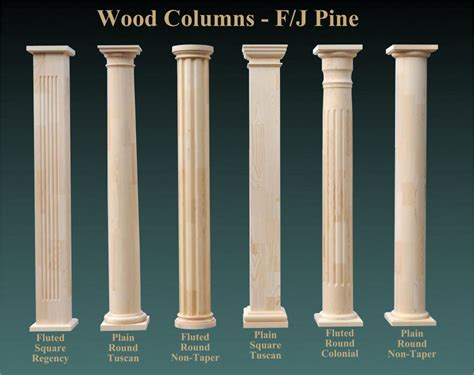Porch Pillar Covers Porch Column Wraps Home Depot. Decorative Concrete Sidewalks. Bohemian Living Room Decor. How To Reduce Dust In Room. Decorative Medical Alert Bracelets. Letter C Wall Decor. Dorm Room Couches. Myrtle Beach Hotel Rooms. Dining Room Light Fixtures Home Depot