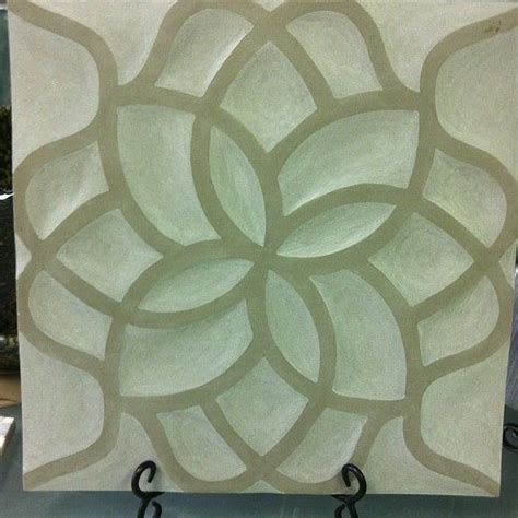 1000 images about whimsical style tile on