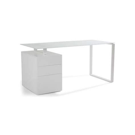 caisson bureau blanc laqu 77 caisson bureau blanc laque bureau pour enfant avec