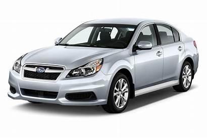 Subaru Legacy Sedan 5i Cars Outback Eyesight