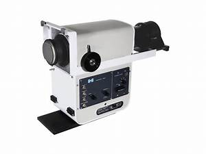 Hadland Imacon 790 Ultra High Speed Streak and Framing Camera