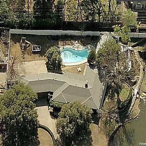 richard rawlings house  dallas tx google maps
