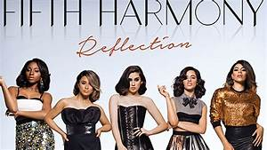 "Fifth Harmony to Release Debut Studio Album ""Reflection ..."