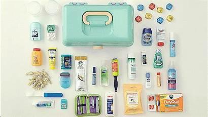 Survival Kit Teacher Teachers Should Classroom Everything