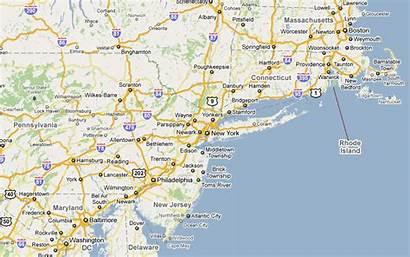 Google Maps Label Map Labels York Readability