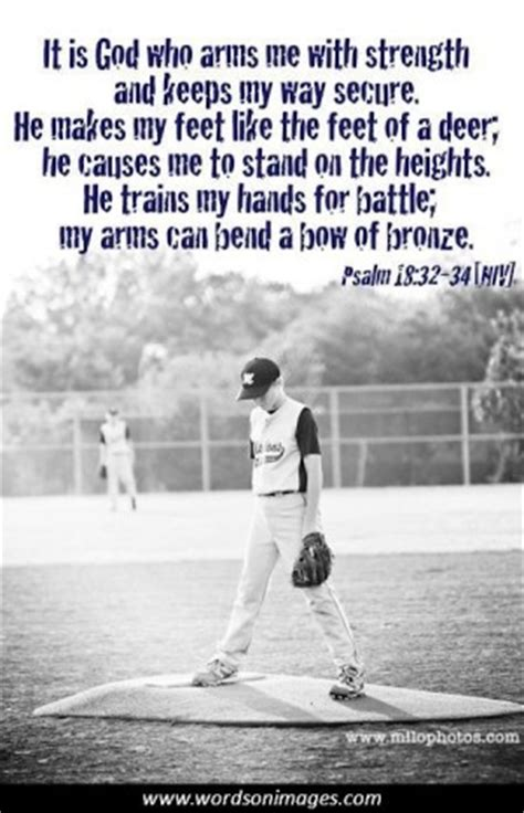 youth baseball quotes quotesgram