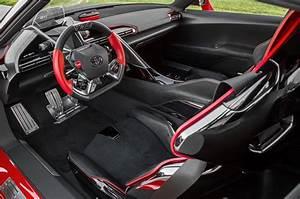 2017 Toyota Supra Release Date, Price - AutosDrive.Info
