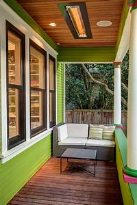Feel Cozy In Porch With These Best Series Of Front Porch