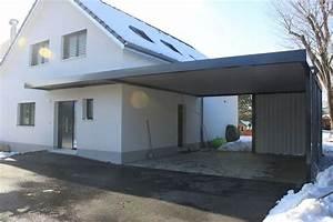 Carport Ohne Stützen : 25 best ideas about vordach auf pinterest terrassendach veranda abdeckung und vorzelt ~ Sanjose-hotels-ca.com Haus und Dekorationen
