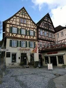 Schwäbisch Hall Restaurant : schwabisch hall photos featured images of schwabisch hall baden wurttemberg tripadvisor ~ A.2002-acura-tl-radio.info Haus und Dekorationen