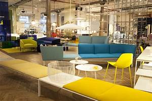 best furniture stores in nyc for sofas coffee tables and With abc home furniture outlet