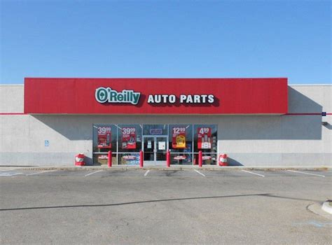 l parts store near me o 39 reilly auto parts coupons near me in longmont 8coupons