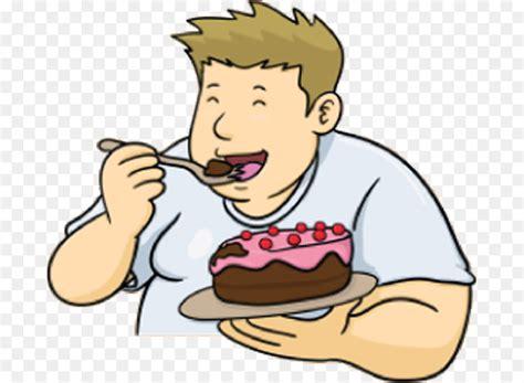 birthday cake chocolate cake fast food clip art