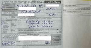 Contester Une Contravention : comment contester une contravention de stationnement ~ Gottalentnigeria.com Avis de Voitures