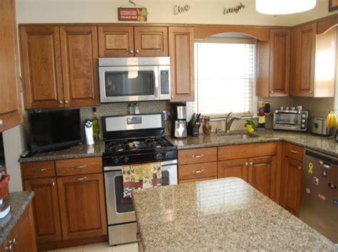 Kitchen Renovation  Edison, Nj  The Basic Kitchen Co