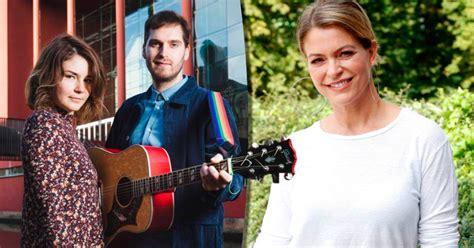 karen damen tom dice en kato wagen zich aan liefde voor muziek en ook deze vijf artiesten