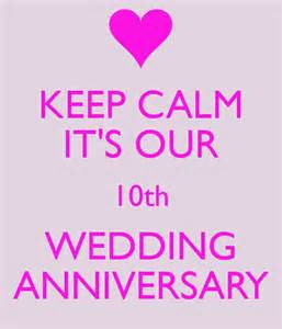 10th wedding anniversary ideas 19 best images about 10th anniversary ideas on wedding anniversary quotes keep calm