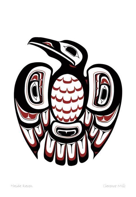 la web de los tatuajes (con imágenes) Arte de cuervo