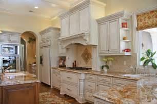 Lowe's Kitchen Cabinets Design