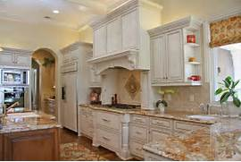 Lowes Kitchen Cabinets by Phenomenal Lowes Kitchen Cabinets Decorating Ideas Images In Dining Room Asia