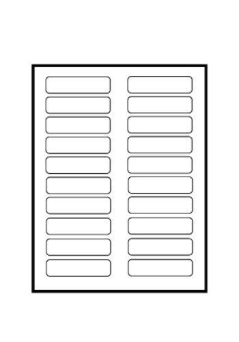 avery tabbed bookmark plastic dividers  tab