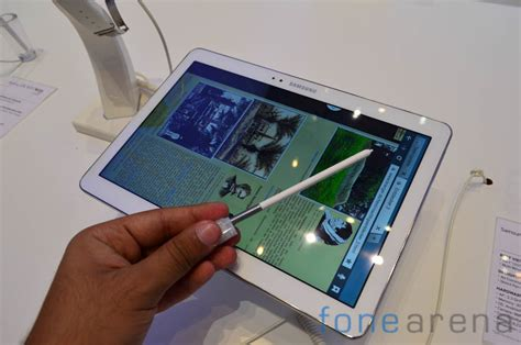 samsung galaxy note   edition launched  india