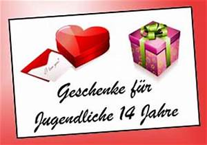 Geschenkideen Für Teenager : geschenke f r teenager 14 jahre geschenkideen f r vierzehnj hrige ~ Buech-reservation.com Haus und Dekorationen