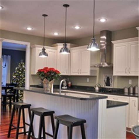 pendant lights for kitchen island bench 17 best images about kitchen on countertops 9084