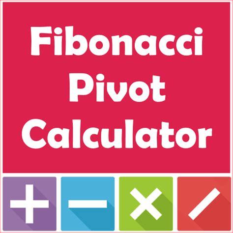 Forex Fibonacci Hasznalata | Naruto Forex Ea