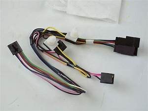 Dodge Ram Overhead Console Map Light Wiring W  Switches