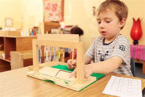 steps to learning preschool math and science steps to learning preschool goleta ca 849