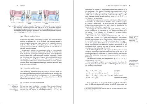 Template Tex Thesis by Writing Dissertation Latex