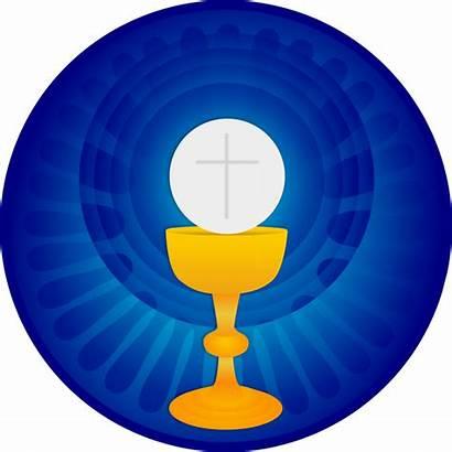 Monstrance Eucharist Communion Hq Clipart Freepngclipart Church