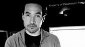 Steve Jablonsky - Composer Biography, Facts and Music ...