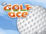 Golf Ace - A free Sports Game