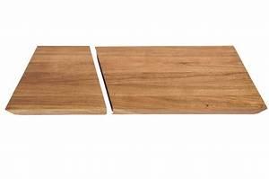 Planche A Decouper : cinq planches d couper cyberpresse ~ Teatrodelosmanantiales.com Idées de Décoration