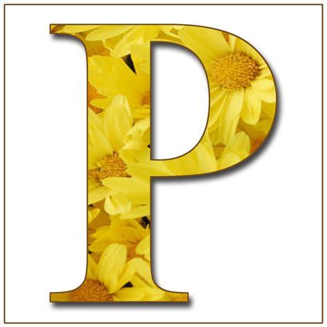 granny enchanteds blog yellow flowers  scrapbook